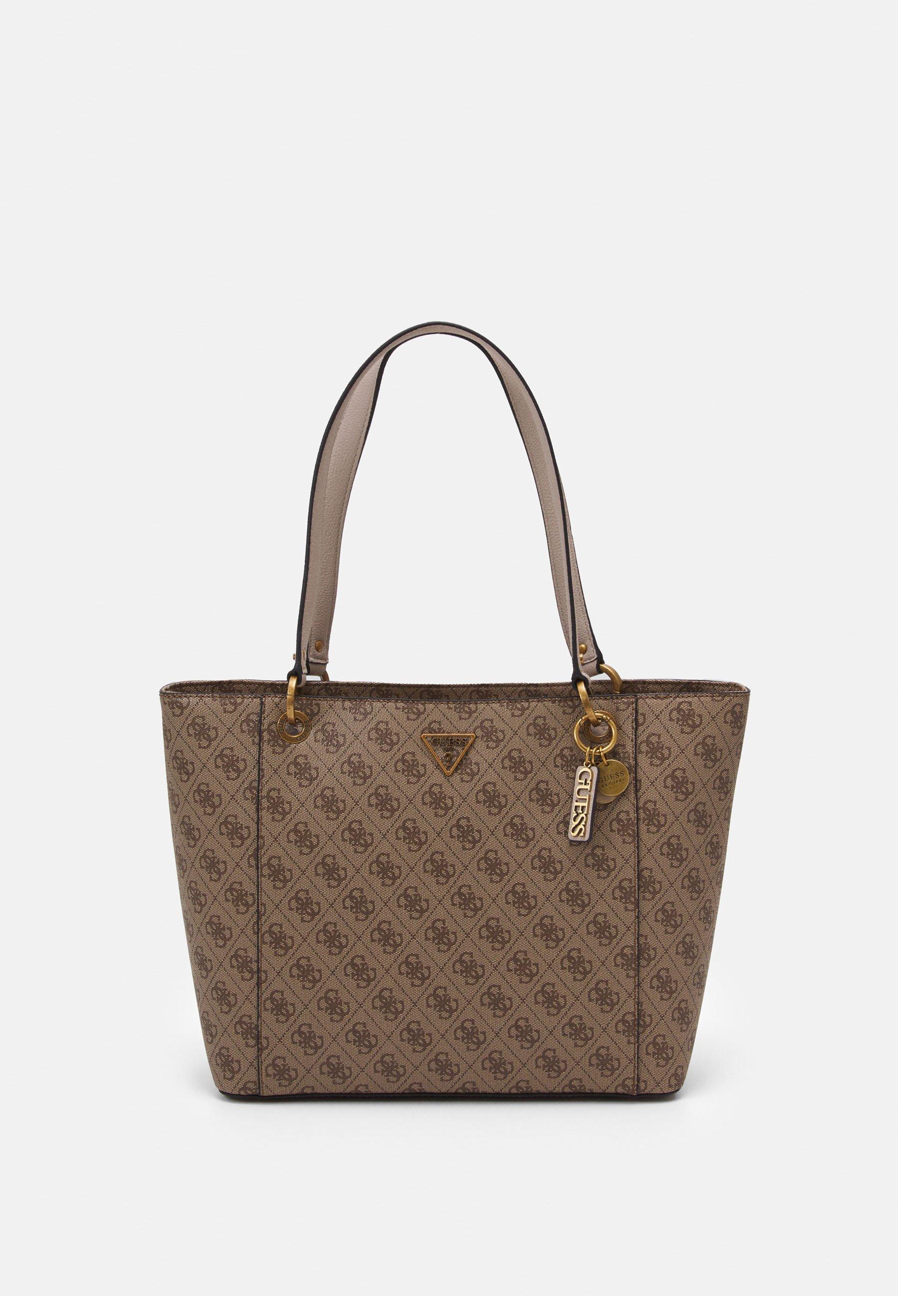 Women NOELLE ELITE TOTE - Tote bag