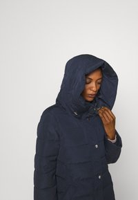 Esprit Collection - Winter coat - navy - 3