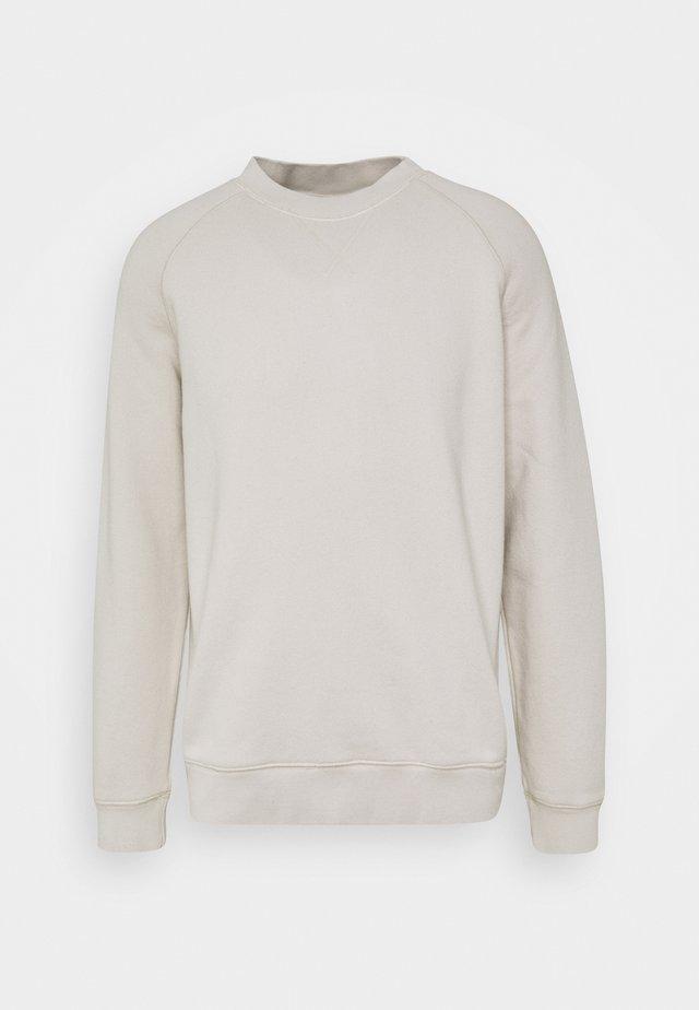 MARCO - Sweater - moonstruck