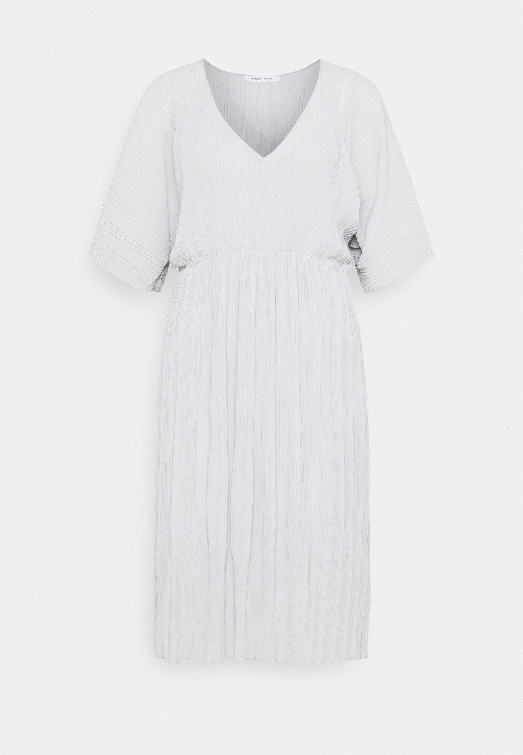 Women ANDINE DRESS - Day dress
