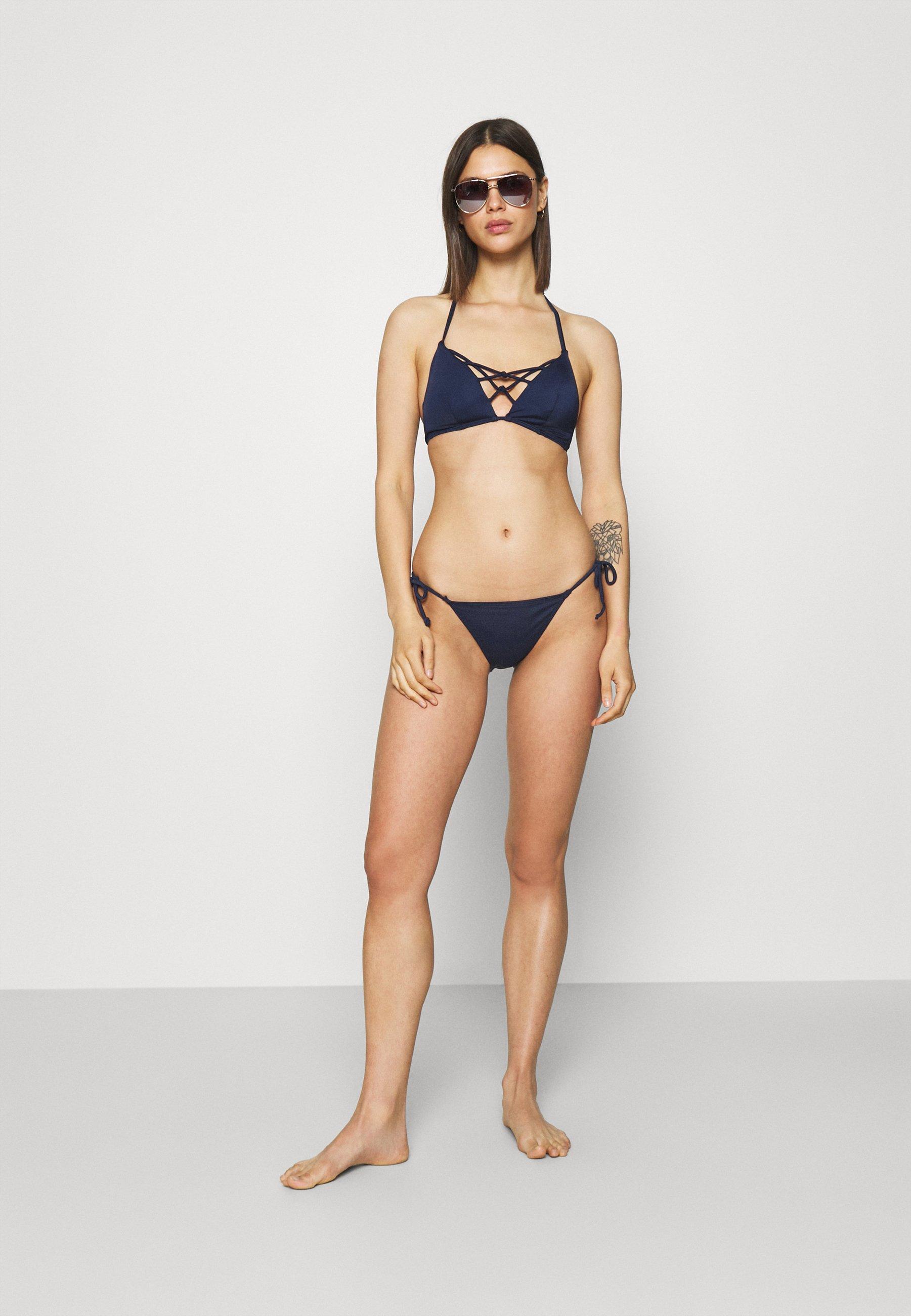 Women CAMBRIA 2 PACK - Bikini bottoms