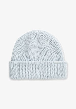 WM CORE BASIC WMNS BEANIE - Gorro - ballad blue