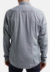 edc by Esprit - Shirt - navy - 6