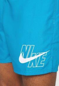 Nike Performance - VOLLEY - Bañador - laser blue - 2