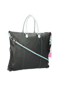 Gabs - Tote bag - black - 5
