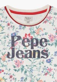 Pepe Jeans - TORENCE - Sweatshirt - multi-coloured - 3