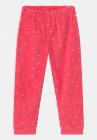 OVS - DISNEY - Pyjama set - camellia rose - 2