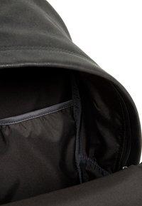Eastpak - CONTEMPORARY - Plecak - dark grey - 5