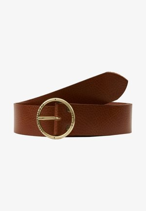 ATHENA - Riem - medium brown