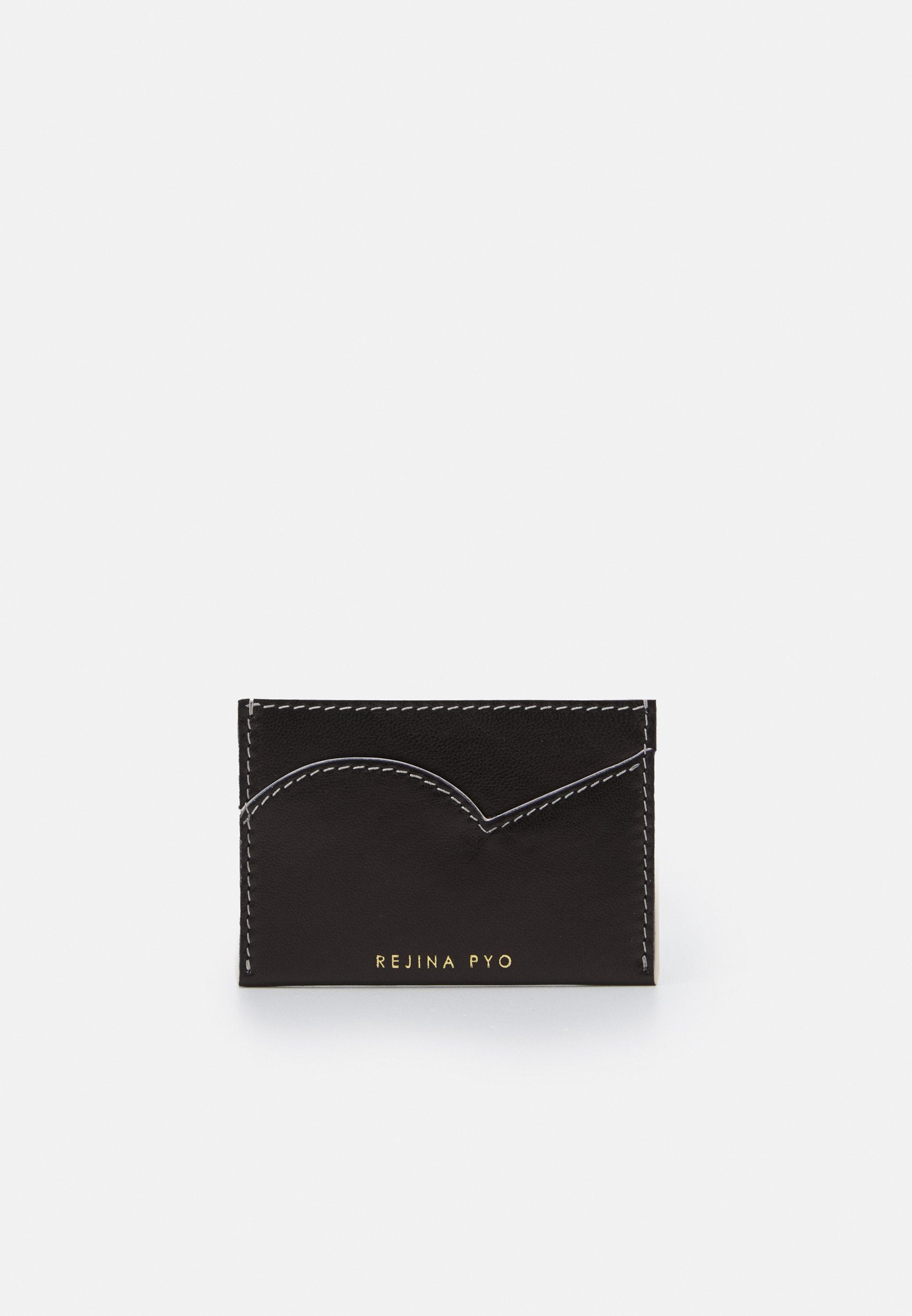 Women CARD HOLDER - Wallet