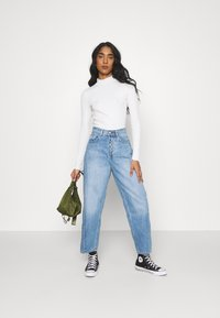 Pepe Jeans - ADDISON - Relaxed fit jeans - denim - 1