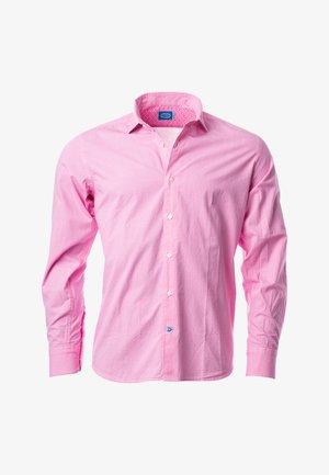 COMPORTA - Shirt - pink