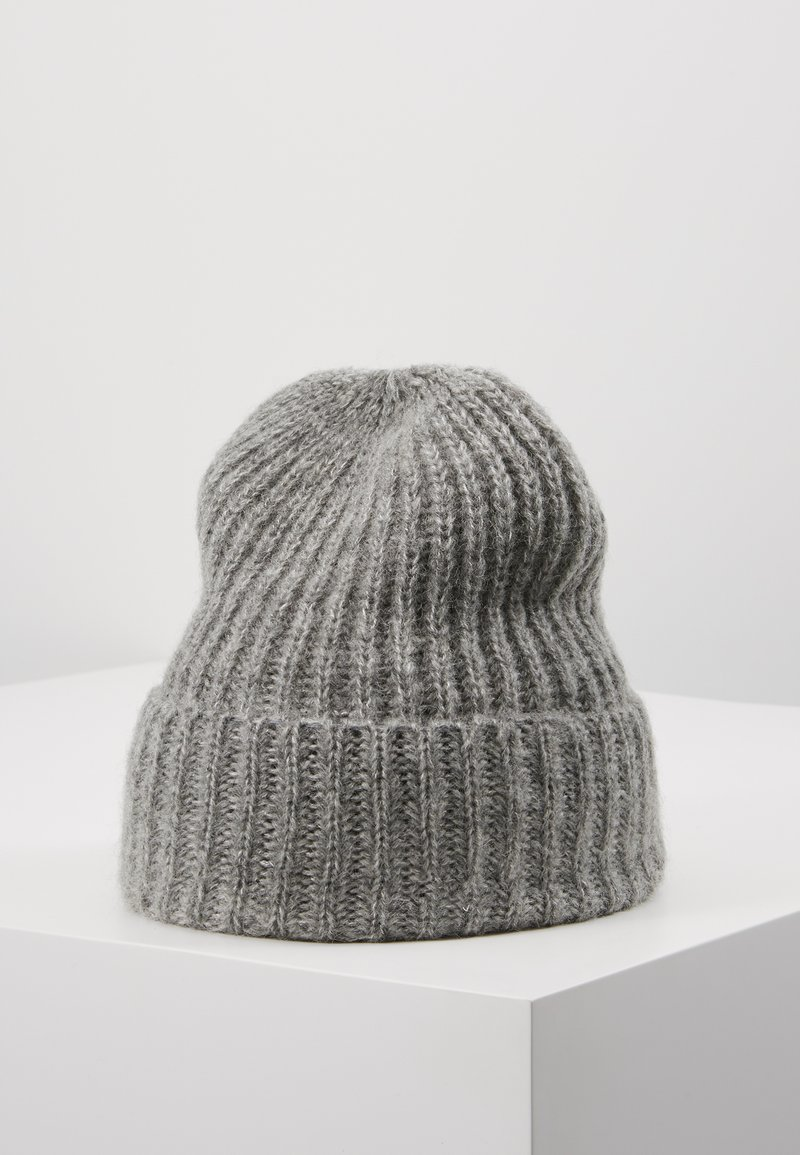Pier One - Pipo - grey