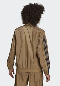 adidas Originals - Training jacket - cardboard - 1