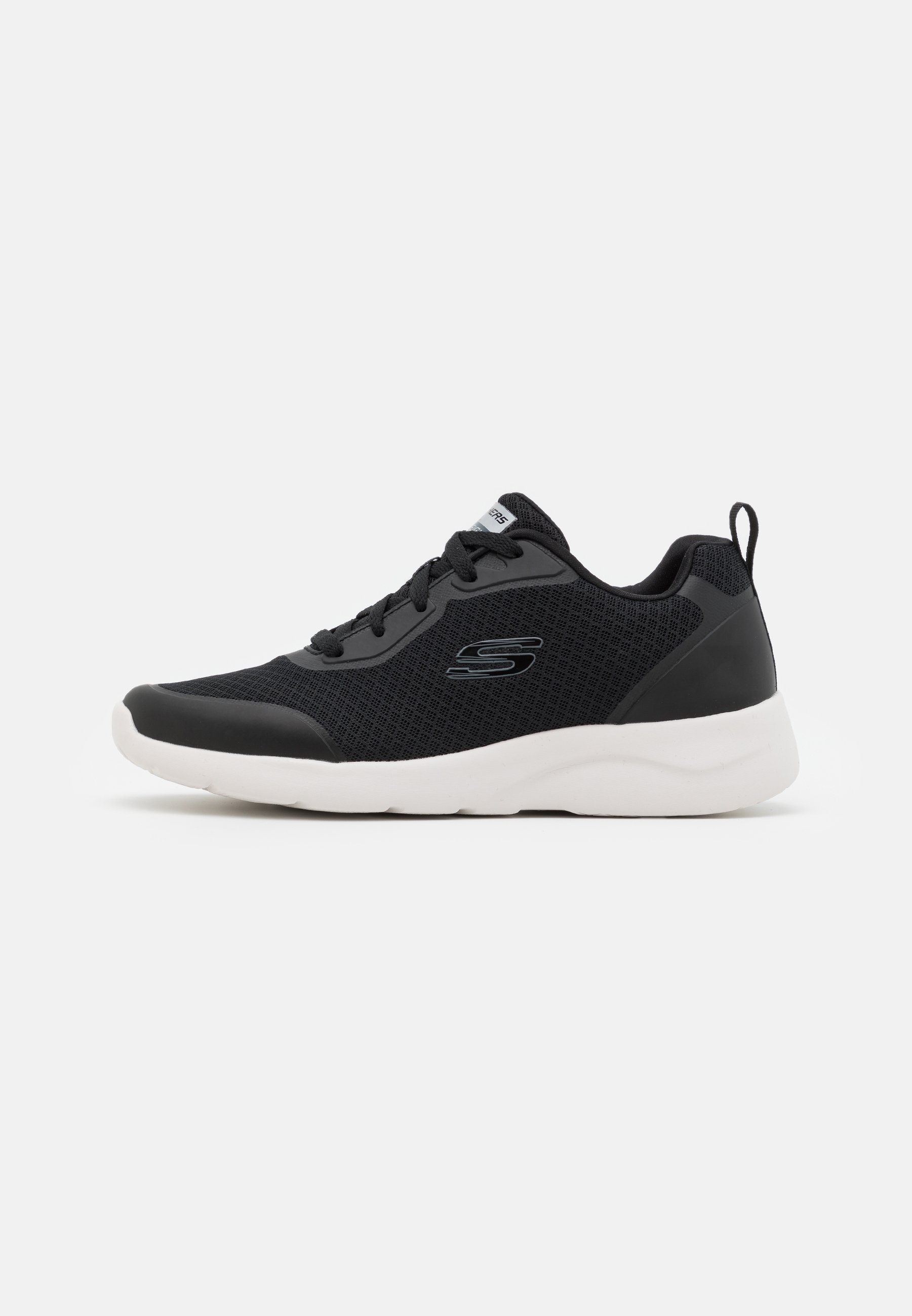 Homme DYNAMIGHT 2.0 - Baskets basses