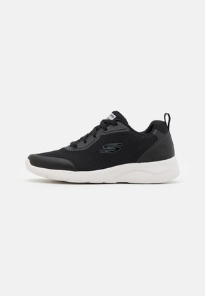 DYNAMIGHT 2.0 - Sneakers basse - black /white