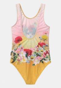 Molo - NIKA - Swimsuit - pink - 1
