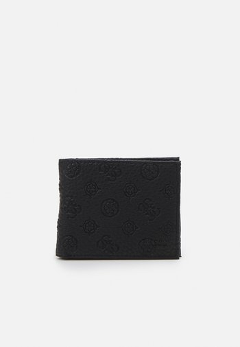 ELVIS BILLFOLD - Wallet - black