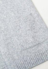 Mango - KILIE - Vest - gris chiné moyen - 2