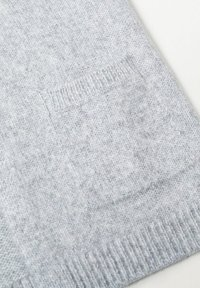 Mango - KILIE - Cardigan - gris chiné moyen - 2