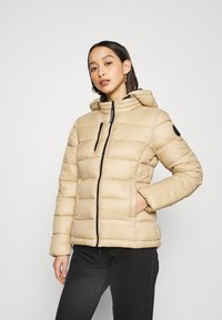 Pepe Jeans - CATA - Winter jacket - stowe - 0