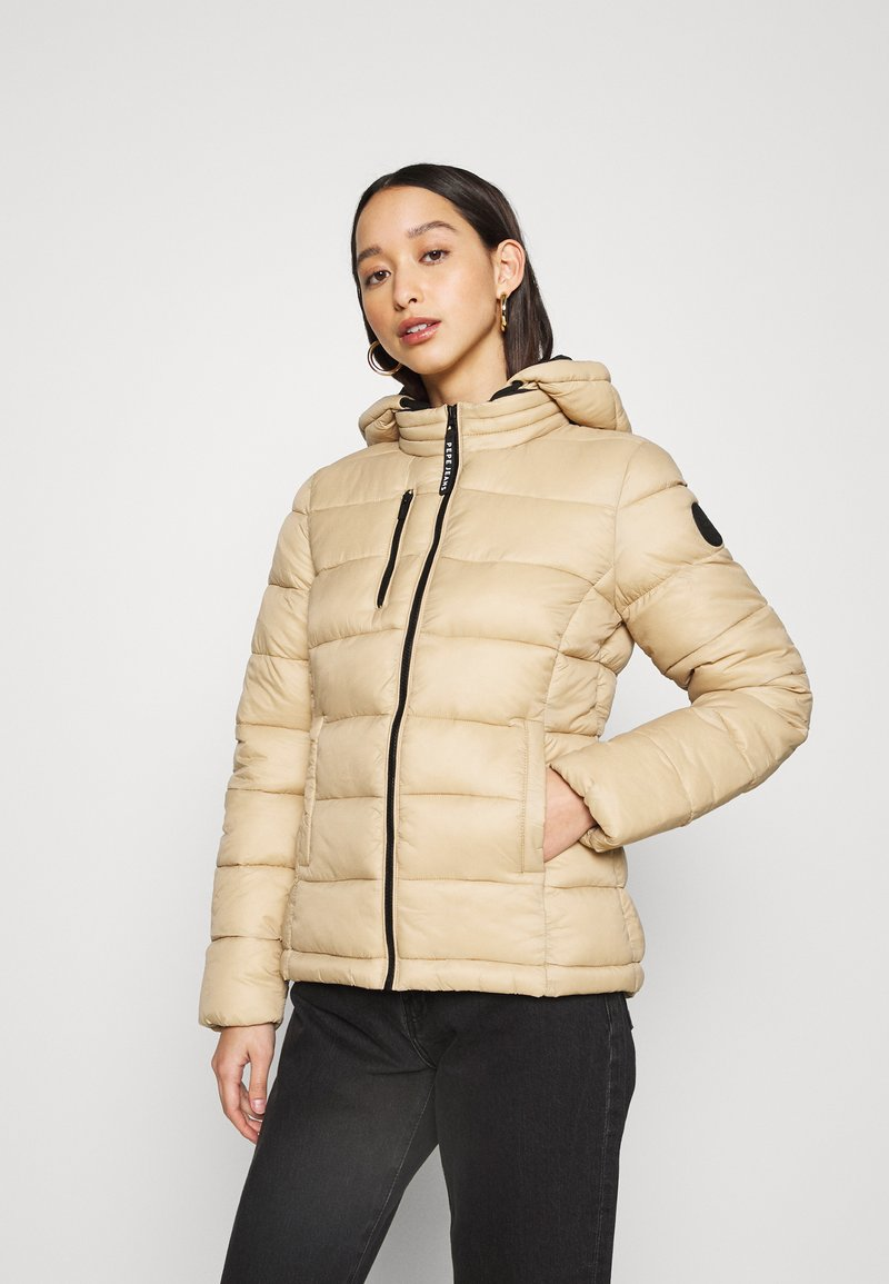 Pepe Jeans - CATA - Winter jacket - stowe