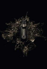 Sebastian Professional - DARK OIL - Hair styling - - - 1
