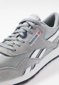 Reebok Classic - Tenisky - panton - 6