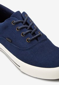 Next - Trainers - blue - 4