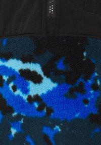 The North Face - DENALI  - Sweat à capuche - clear lake blue - 2