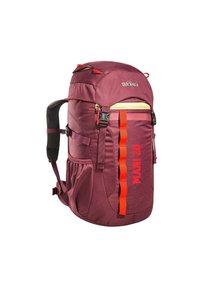 Tatonka - MANI - Backpack - bordeaux red - 2
