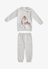 DeFacto - Pyjama set - beige - 0