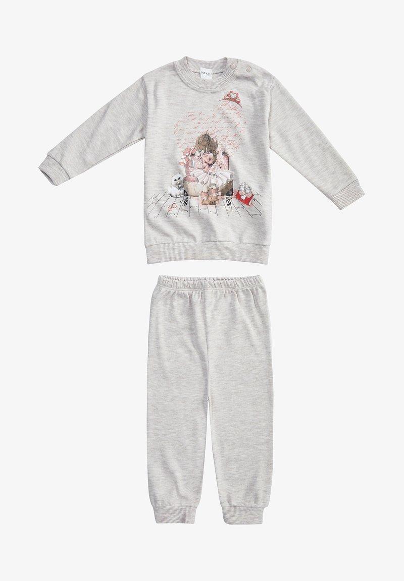 DeFacto - Pyjama set - beige