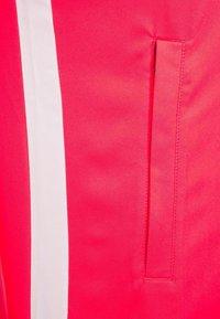 Nike Performance - DRY ACADEMY - Training jacket - red - 2