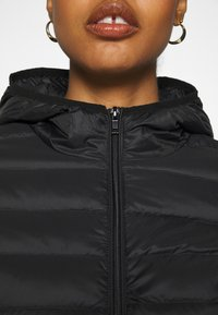 Even&Odd - Down jacket - black - 5
