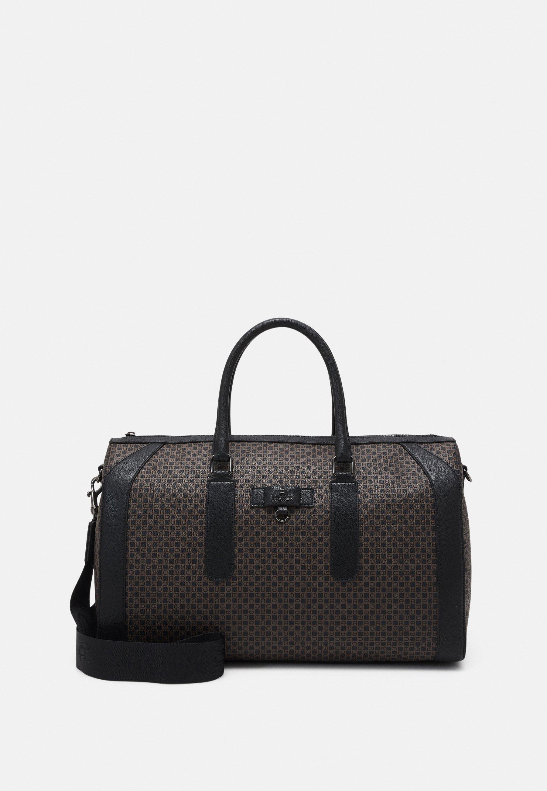 Women THE CORE - Weekend bag