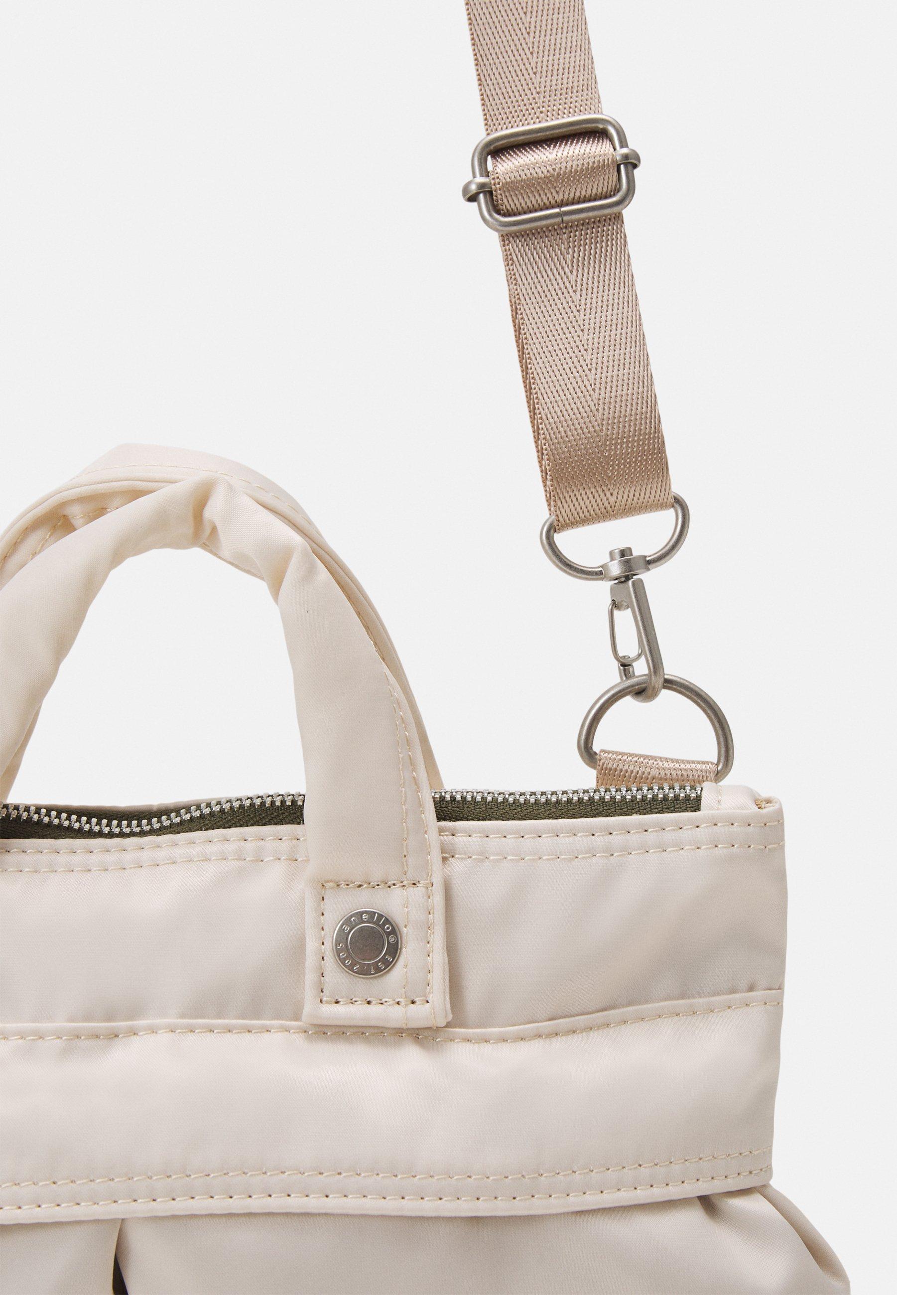 Kids SABRINA  WAY MINI SHOULDER BAG - Across body bag