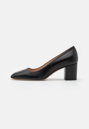 JULIETTE  - Classic heels - black