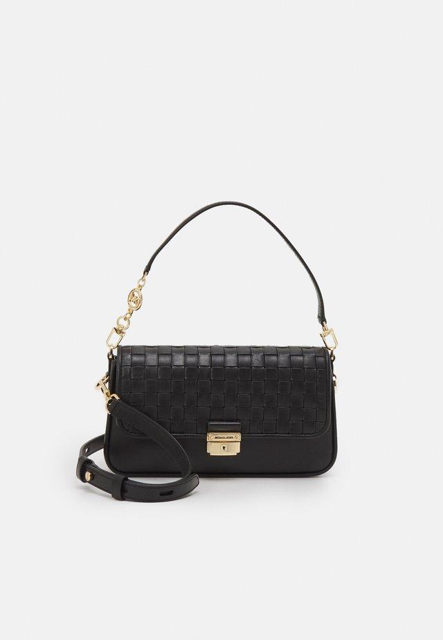 BRADSHAW - Handbag - black