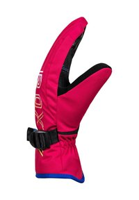 Roxy - Gloves - pink - 1