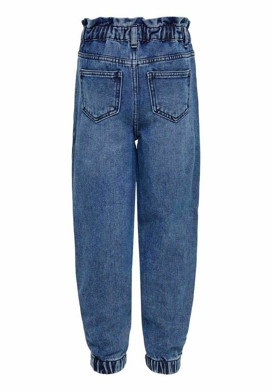 Enfant KONO - Jeans fuselé