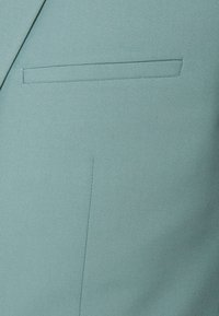 Viggo - GOTHENBURG SUIT - Traje - dark mint - 6