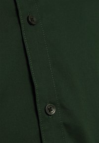 Only & Sons - ONSSANE SOLID POPLIN - Overhemd - scarab - 5
