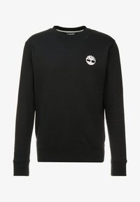 Timberland - CREW - Sweatshirt - black - 4