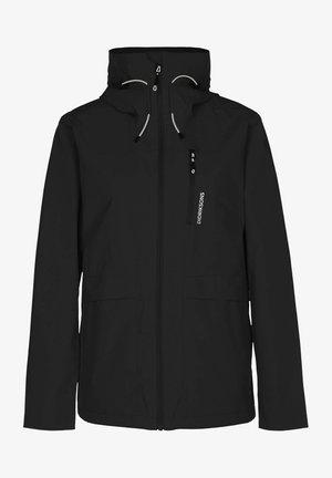 WIDA - Outdoor jacket - black