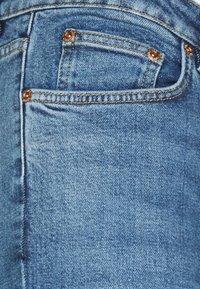 Won Hundred - SHADY - Slim fit jeans - true blue - 5