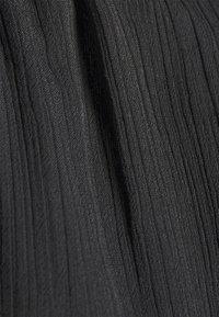 ONLY Petite - ONLLORENA  - Blouse - black - 2