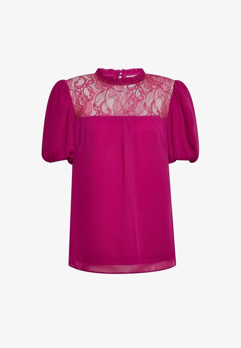 Dorothy Perkins - Blouse - pink