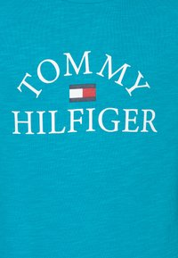 Tommy Hilfiger - ESSENTIAL LOGO  - Sweater - blue - 2