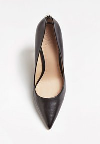 Guess - High heels - black - 1